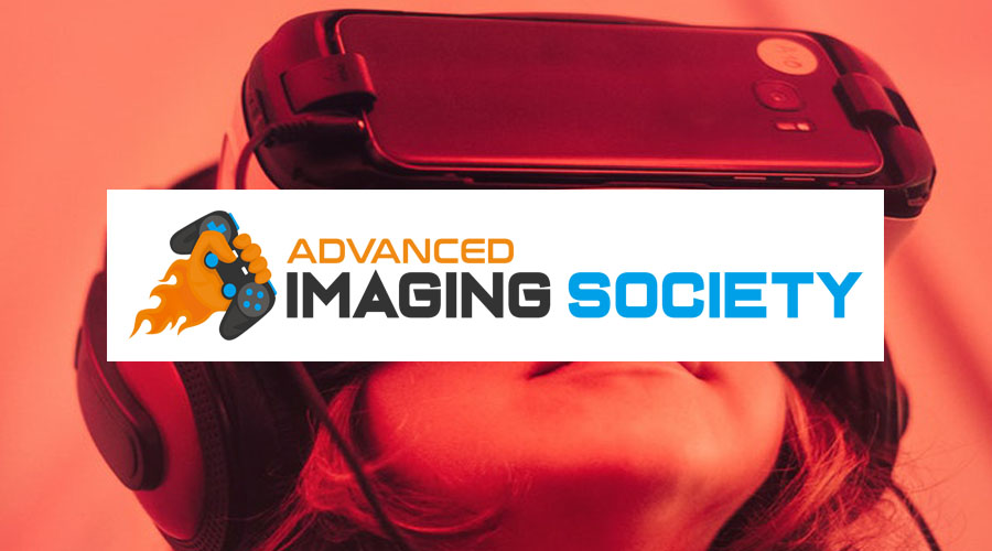 photo 1478358161113 b0e11994a36b copy - New Imaging Tech for VR - How's the Future Looking?